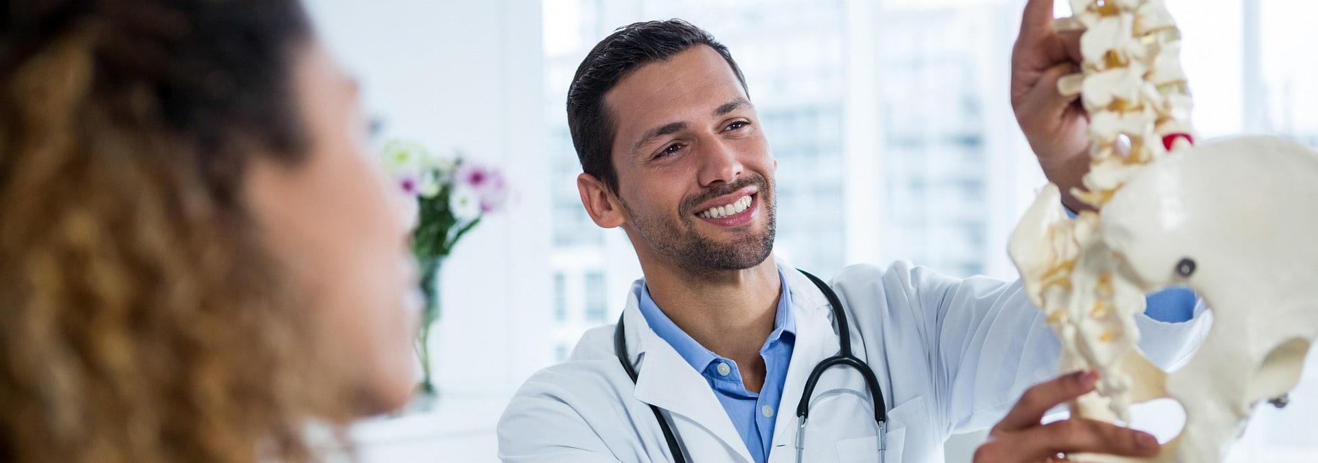 medicina-naslovna