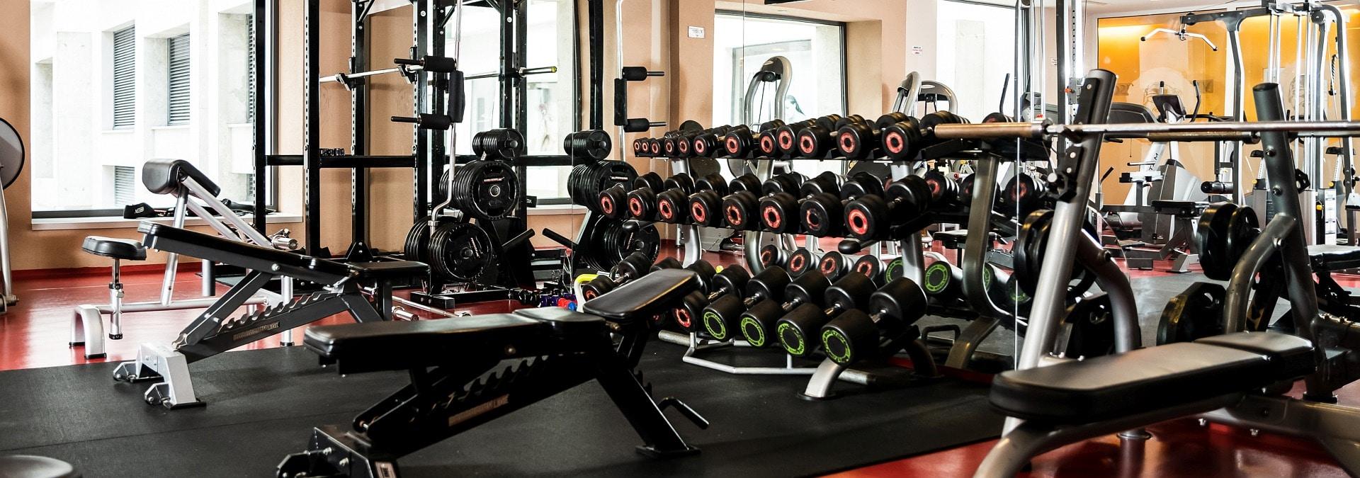 rimske-terme-fitness-naslovna